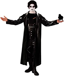 Best brandon lee costume Reviews