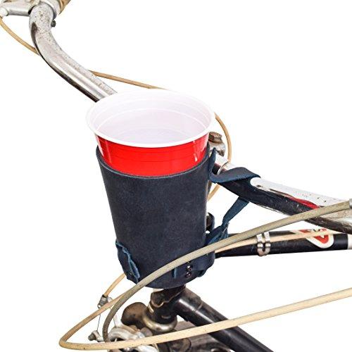 Hide & Drink Handlebar Cup Holder