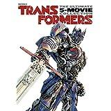 トランスフォーマー 5ムービー・ベストバリューDVDセット  (期間限定スペシャルプライス)