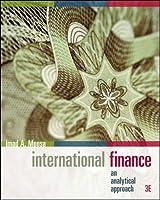 International Finance (Australia Higher Education Business & Economics Finance)