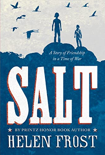 salt download free full movie
