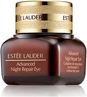 Estee Lauder Advanced Night Repair Eye Cream Synchronized Complex II, 0.5 Ounce