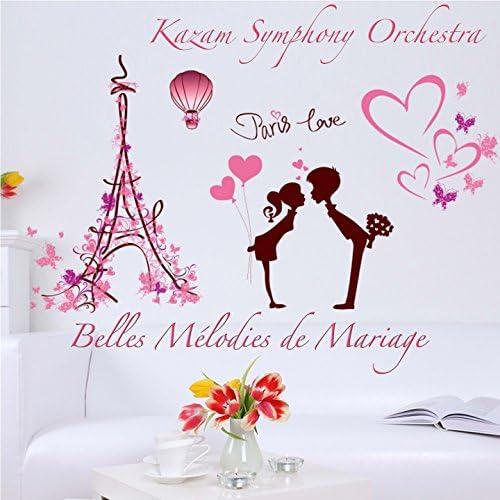 Kazam Symphony Orchestra