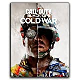 Call Of Duty Black Ops Cold War (Digital Download) No DVD (Full PC Game). Call of Duty: Black Ops Cold War is a 2020 first-person shooter video game developed by Treyarch and Raven Software and published by Activision Inc. ** Note: For Instant E-Mail...