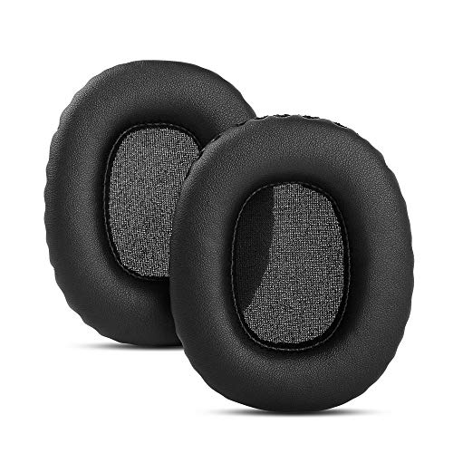 YDYBZB Replacement Earpads Ear Pads Cushions Cups Cover Co...
