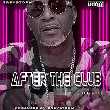 After the Club