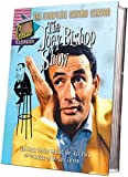 JOEY BISHOP SHOW, THE DIGIPAK (DVD MOVIE)