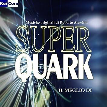 Il meglio di Superquark
