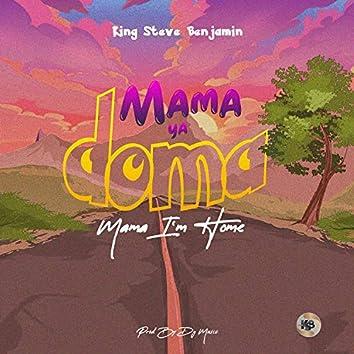 Mama Ya Doma