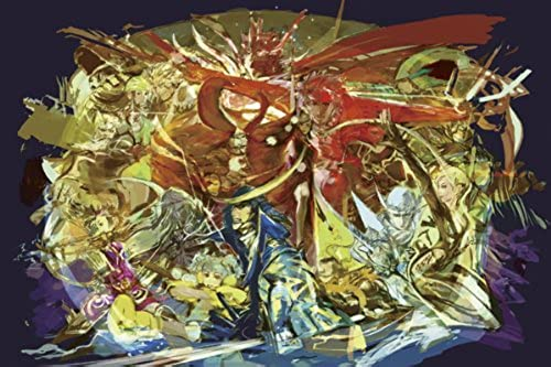 salida de fábrica Heroes Heroes Heroes 11-335 1000 Heated piece Sengoku BASARA (japan import)  oferta especial