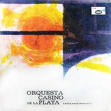Orquesta Casino de la Playa (Remasterizado)