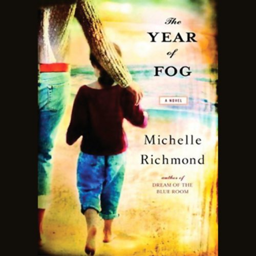 The Year of Fog                   Written by:                                                                                                                                 Michelle Richmond                               Narrated by:                                                                                                                                 Carrington Macduffie                      Length: 13 hrs and 13 mins     Not rated yet     Overall 0.0