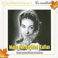Maria Callas Collection