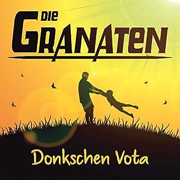 Donkschen Vota