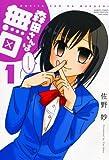 森田さんは無口 / 佐野 妙 のシリーズ情報を見る