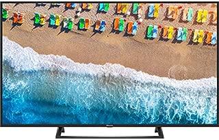 Hisense 65 inch 65B7300UW 4K Smart UHD TV