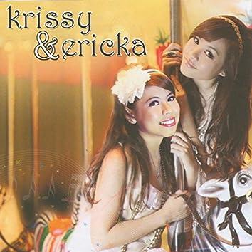 Krissy & Ericka (International Version)