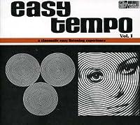 Easy Tempo Vol 1 / Various