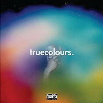 truecolours.
