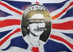 Punk - No One is Innocent: Art, Style, Revolt