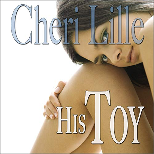 His Toy cover art
