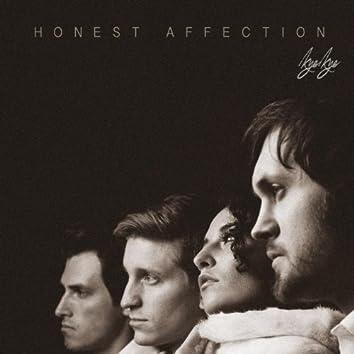 Honest Affection