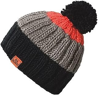 Amazon.es: Dakine - Gorras, sombreros y gorros / Accesorios ...
