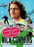 The Adventures of the Honey Badger (English Edition)