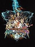 ONE OK ROCK 2020 Field of Wonder at Stadium Blu-ray  トートバッグ付
