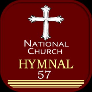 Hymnal Immortal Invisible God Only Wise