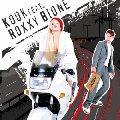 Kook, Roxxy Bione