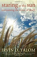 the terror of death