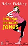 Le Journal De Bridget Jones [French]