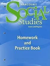 Best social studies regions worksheets Reviews