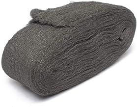 DEDC Staalwol Reel Paint Removal Steel Wool voor het Oppoetsen Schoonmaken Huis en Keuken