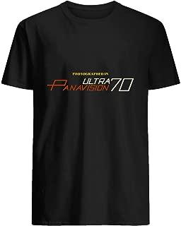 panavision shirt