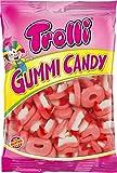 Dents de Dracula - Bonbons gélifiés - Trolli - 1 Kg