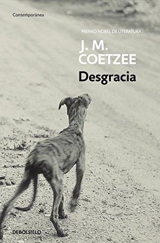 Desgracia (Contemporánea)