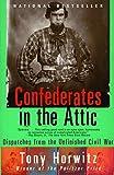 Confederates in the...image