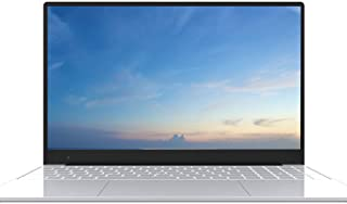 T-bao X8S Pro 15.6inch Ultra-thin Laptop 1080P IPS Core i3 8G Memory 256G SSD Portable Computer for Office and Game