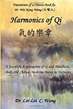 Harmonics of Qi