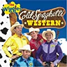 Cold Spaghetti Western by The Wiggles