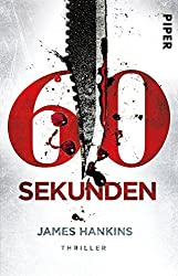 Books: 60 Sekunden | James Hankins - q? encoding=UTF8&ASIN=3492307876&Format= SL250 &ID=AsinImage&MarketPlace=DE&ServiceVersion=20070822&WS=1&tag=exploredreamd 21