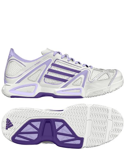 adidas AG Adizero BT Feather W -
