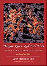 Best chinese culture and psychology Reviews