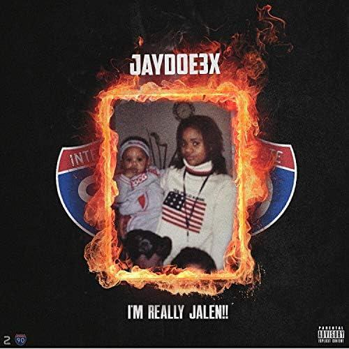 Jaydoe3x