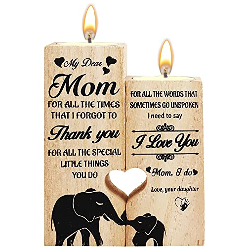 Valporia Gifts for Mom Mom Gifts Birthday Gifts for Mom Mom Gifts from...