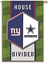 Best dallas a house divided Reviews
