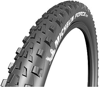 Michelin Force Am Comp Gum-X Fahrrad Reifen // 71-584 (27,5×2,80´´) 650B