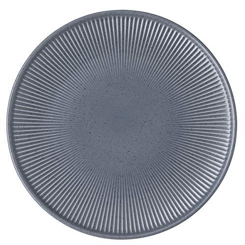 Thomas Clay Sky 21740-227076-60222 - Plato de desayuno (22 cm)